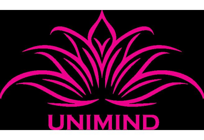 Unimind