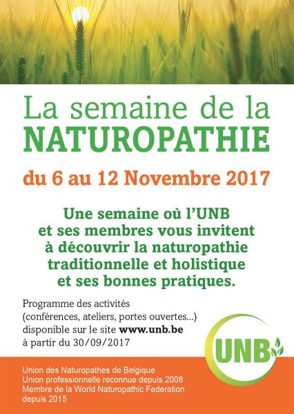 UNB-bio-info-septembre-2017